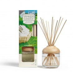 Clean Cotton - Yankee Candle Reed Diffuser