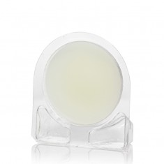 Clean Cotton - Yankee Candle New Wax Melt