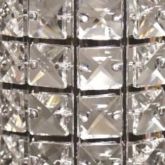 Clear Crystal - Electric Wax Melt Burner zoom