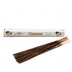 Coconut - Stamford Incense Sticks