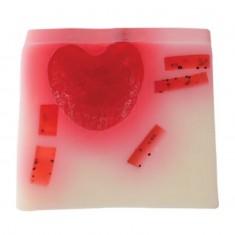 Crazy cupid - Handmade Soap