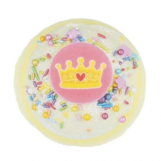 Crowning Glory - Bath Mallow