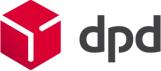 DPD Courier LOGO