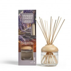 Dried Lavender and Oak - Yankee Candle Reed Diffuser