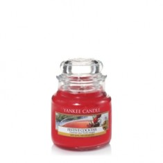 Festive Cocktail- Yankee Candle Small Jar