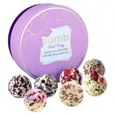 Floral Fantasy Creamer Gift Set