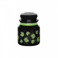 Forbidden Apple - Yankee  Candle Medium Jar