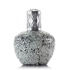 Fragrance Lamp Large - Ancient Urn