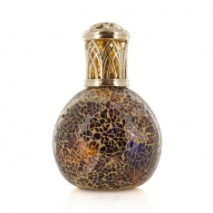 Fragrance Lamp Large  - Egyptian Sunset