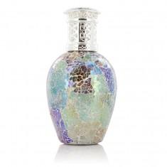 Fragrance Lamp Large - Fairy Dust