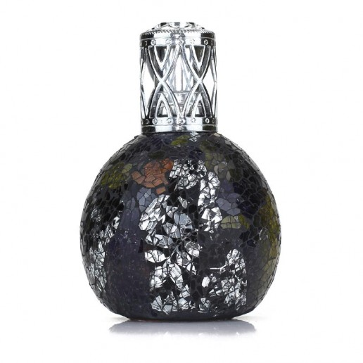 Fragrance Lamp Large - Oriental Woodland