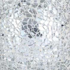 Fragrance Lamp Large - Paradiso closeup