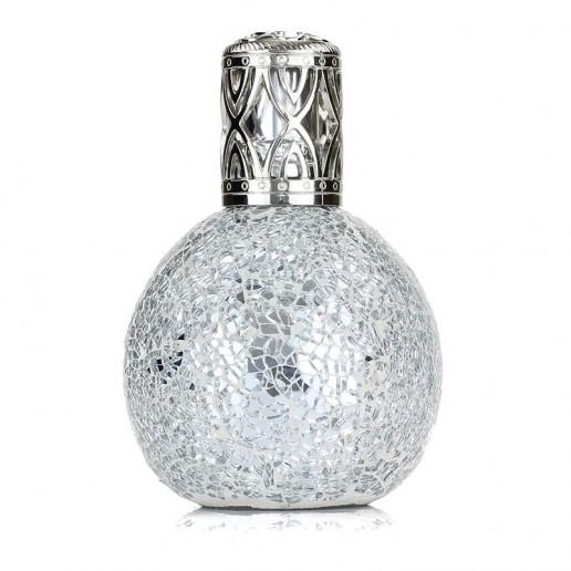 Fragrance Lamp Large - Paradiso