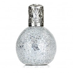 Fragrance Lamp Large - Paradiso