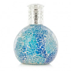 Fragrance Lamp Small - A Drop of Ocean