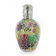 Fragrance Lamp Small - Centre Court