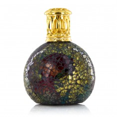Fragrance Lamp Small - Enchanted Forest