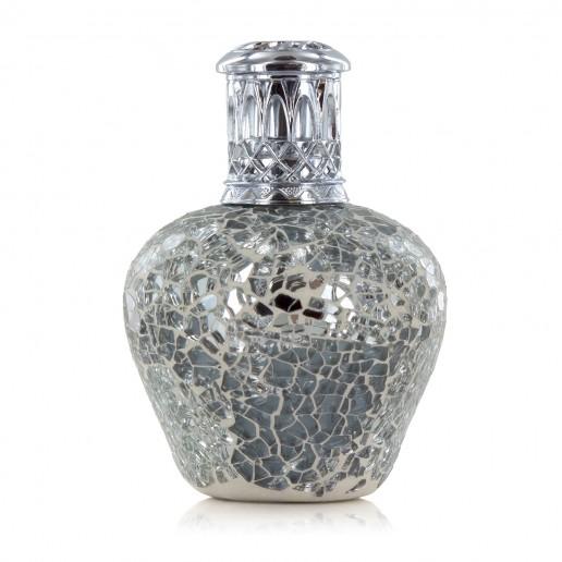 Fragrance Lamp Small - Luminosity