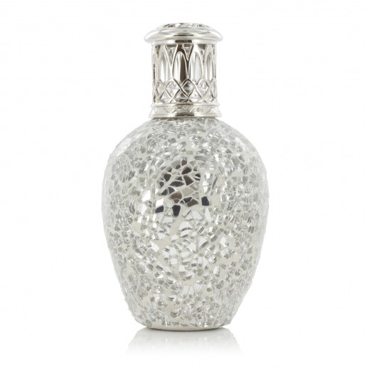 Fragrance Lamp Small - Meteor