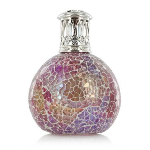 Fragrance Lamp Small - Pearlescense