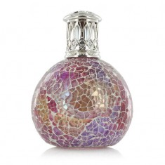 Fragrance Lamp Small - Pearlescense