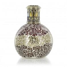 Fragrance Lamp Small - Tectonic