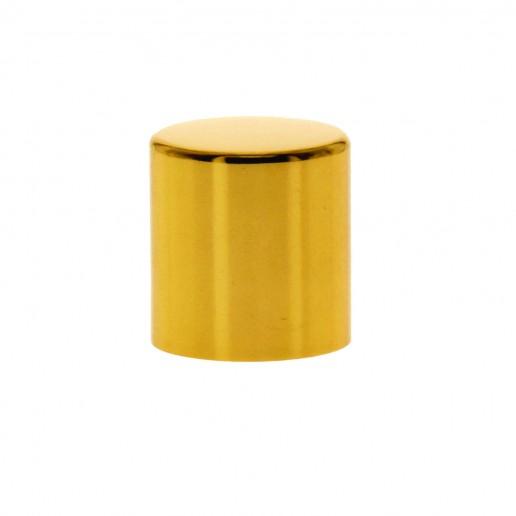 Fragrance Lamp Snuffer-Cap L Gold
