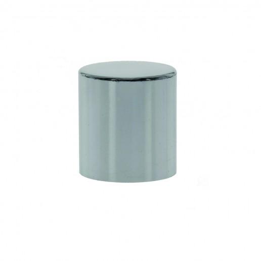 Fragrance Lamp Snuffer-Cap L Silver