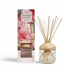 Fresh Cut Roses - Yankee Candle Reed Diffuser