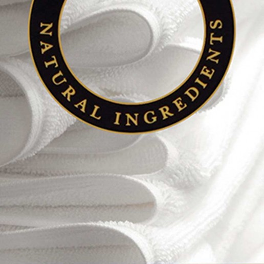 Fresh Linen - Ashleigh and Burwood Fragrance Oil For Fragrance Lamps
