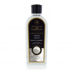 Ashleigh & Burwood :: Lamp Fragrance - Fresh Linen