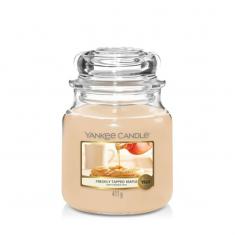 Freshly Tapped Maple - Yankee Candle Medium Jar