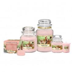Garden Picnic - Yankee Candle Family