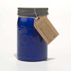 Gardenia & Tuberose - Relish Vintage Large Jar Paddywax Candle