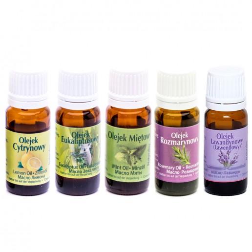 Hay Fever Essential Oils Set.jpg