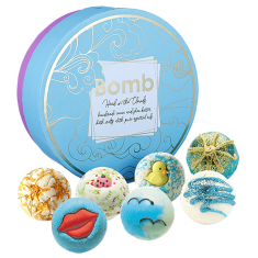 Head in the Clouds - Creamer Gift Set