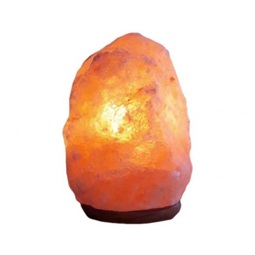 Himalayan Salt Lamp1