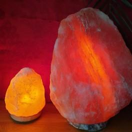 Himalayan Salt Lamp Thumbnail Candlemania