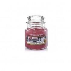 Home Sweet Home - Yankee Candle Small Jar
