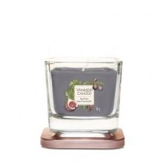 Fig & Clove - Elevation Small  Jar
