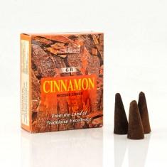 Incense Cones - Cinnamon.jpg