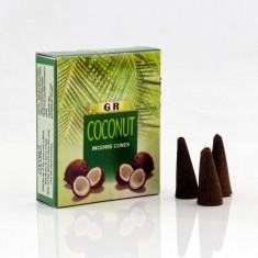 Incense Cones - Coconut.jpg
