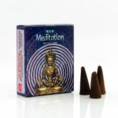Incense Cones - Meditation.jpg