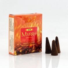 Incense Cones - Myrrh.jpg