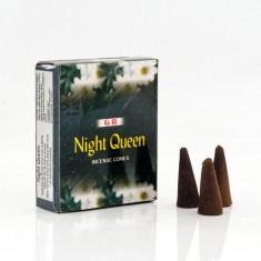 Incense Cones - Night Queen.jpg