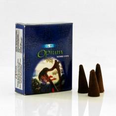Incense Cones - Opium.jpg