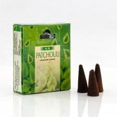 Incense Cones - Patchouli.jpg
