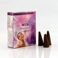 Incense Cones - Relaxation.jpg