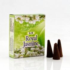 Incense Cones - Royal Jasmine.jpg