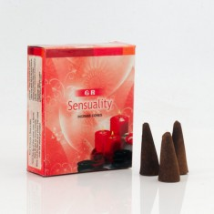 Incense Cones - Sensuality.jpg